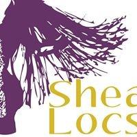 SheaLocs Natural Hair Studio