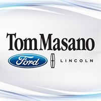 Tom Masano Ford-Lincoln