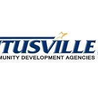 Titusville Community Development Agencies