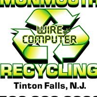 Monmouth Wire and Computer Recycling Inc.