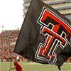 Texas Tech University Parent & Family Relations