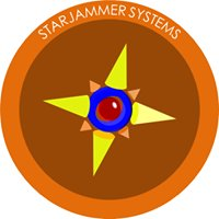 Starjammer Systems