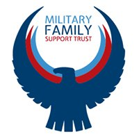 Military Family Support Trust - MFST
