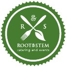 Root & Stem Catering & Events