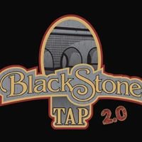 The Blackstone Tap 2.0