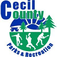 Cecil County Parks and Recreation