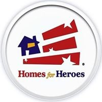 Homes For Heroes Lake County