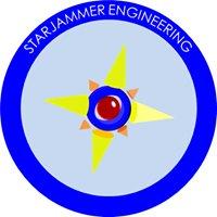 Starjammer Engineering