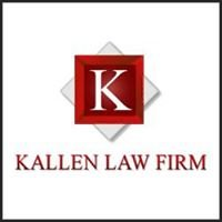 Kallen Law Firm, LLC