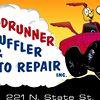 Roadrunner Muffler & Auto Repair, Inc