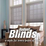 Budget Blinds of Glen Allen