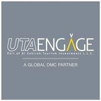 UTA Engage