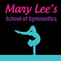 Mary Lee's School of Gymnastics