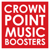 Crown Point Music Boosters