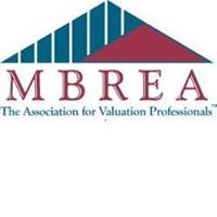 MBREA - The Association for Valuation Professionals