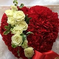 Everett Florist