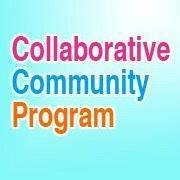 Collaborative Community Program - CCP