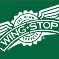 Wingstop - Rivers Avenue