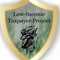Low-Income Taxpayer Project of the New Hampshire Bar Association