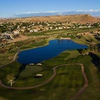 St. George Golf Club