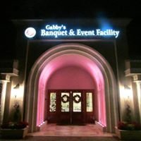 Gabby's Gem of the Hills Banquet and Event Facility