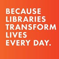 Britt Public Library