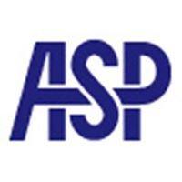 Altra Service Professionals, Inc.