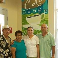 Cafe Dupee