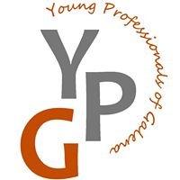 Young Professionals of Galena