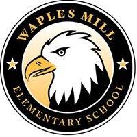 Waples Mill Elementary School PTA