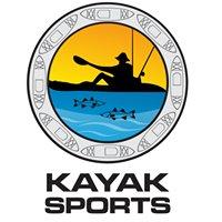 Kayak Sports