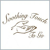 Soothing Touch To Go LLC