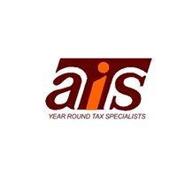 Advanced Tax & Income Services