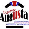 Augusta Chamber of Commerce