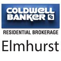 Coldwell Banker Elmhurst