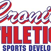Cronin Athletics