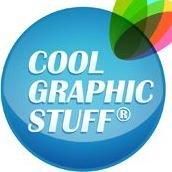 CoolGraphicStuff.com