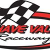 Mohave Valley Raceway
