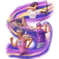 Lake  Senior Games,Inc.