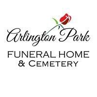 Arlington Park Funeral Home & Memorial Park