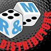 R&M Distributors