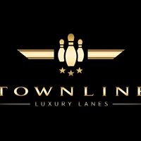 Town Line Luxury Lanes