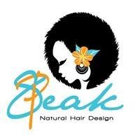 SPeak Natural Hair Design