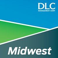 DLC Management - Midwest