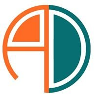 Able Design Engineering Services [P] Ltd