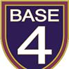 Base 4 Aviation - Pty Ltd