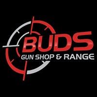 Buds Gun Shop & Range TN