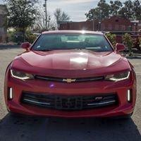 JS Chevrolet