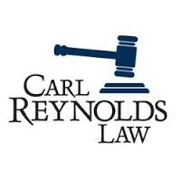 Carl Reynolds Law - Orlando Law Practice