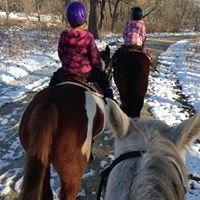 Trail Riders of Dupage
